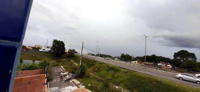 APTO 2 QUARTOS NO VIADUTO DO COQUEIRO.  - Foto 8