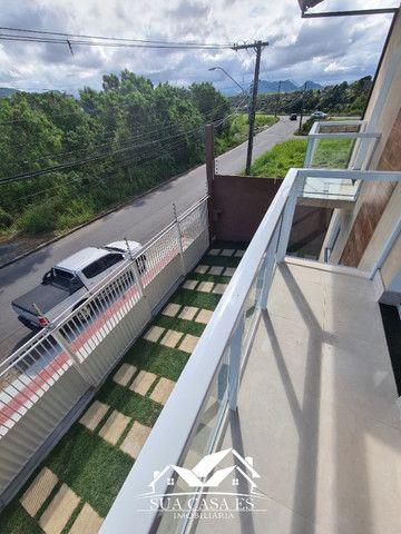 GP - 02 quartos com excelente acabamento e Novo Porto Canoa - Foto 13
