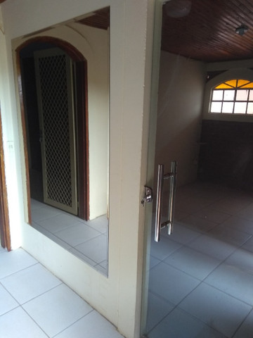 Casa para aluguel na Vila Jacy - Foto 5