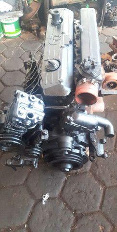 Motor 366 bonbao  - Foto 4