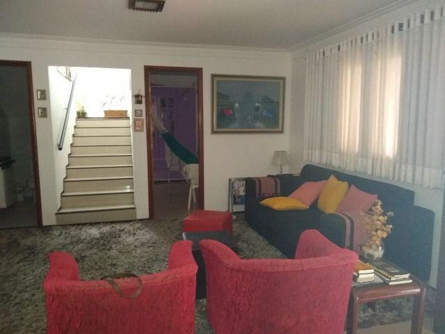 Casa em Condomínio,  4 suítes, deck, piscina privativa, Centro/Eusébio - Foto 7