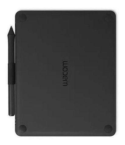 Mesa Digitalizadora Wacom Intuos Clt4100 Origina