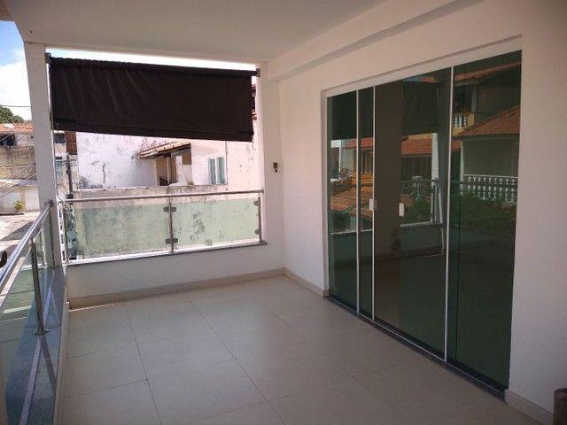 Apt 3 suites,_R$1,600.00 avDorival  Itapoá - Foto 4