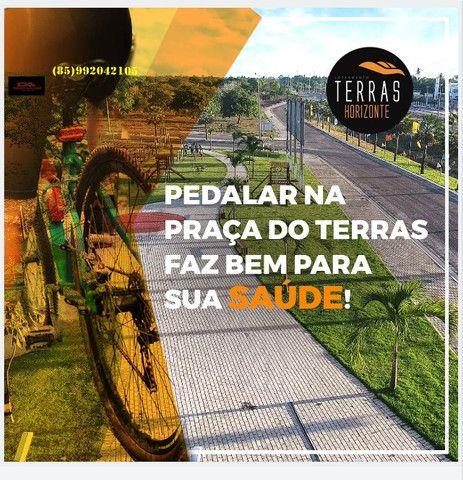^::^ loteamento Terras -em horizonte ^::^ - Foto 19