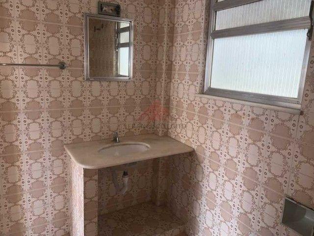 Apartamento para alugar com 2 dormitórios em São domingos, Niterói cod:AL80301 - Foto 11