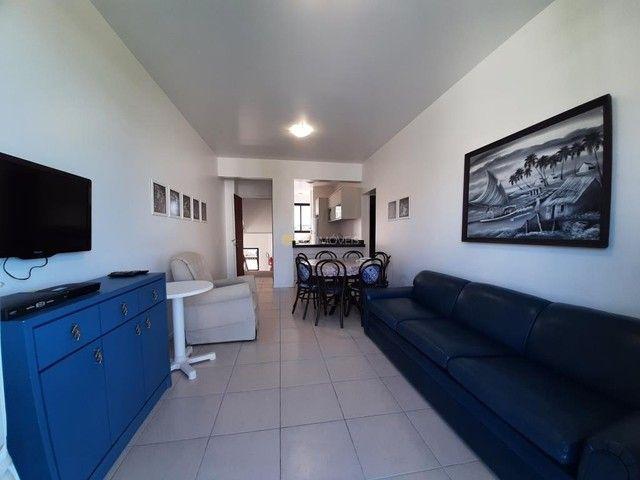 Apartamento à venda com 2 dormitórios em Ingleses, Florianopolis cod:15660 - Foto 3