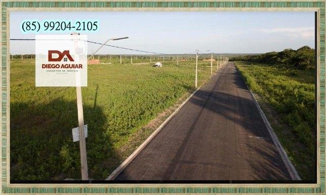 Loteamento Boa Vista %¨&*( - Foto 2