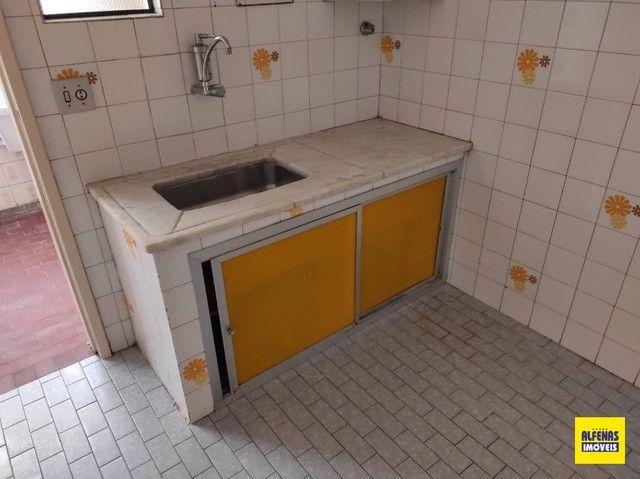 Apartamento à venda com 3 dormitórios em Coração eucarístico, Belo horizonte cod:38703 - Foto 10
