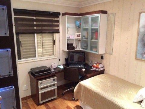 JUNDIAÍ - Apartamento Padrão - JARDIM ANA MARIA - Foto 7