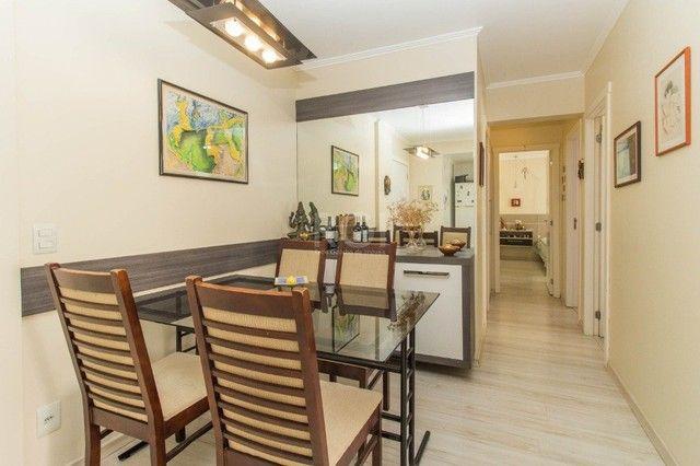 Apartamento à venda com 3 dormitórios em Vila ipiranga, Porto alegre cod:EL56357573 - Foto 6