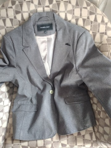 Vendo blazers de grife  - Foto 6