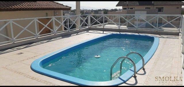 Apartamento à venda com 2 dormitórios em Jurerê internacional, Florianópolis cod:12222 - Foto 17