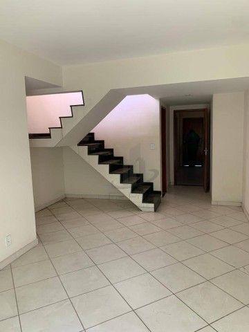 Cobertura com 4 dormitórios à venda, 185 m² por R$ 853.000,00 - Jardim Amália - Volta Redo - Foto 3