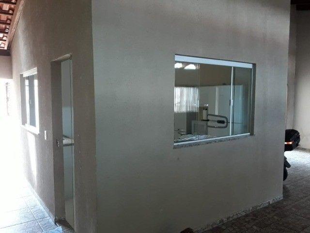 Casa à venda no Jardim Brasília com 3 quartos - Foto 11