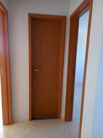 Apartamento para venda com 60 m²   com 2 quartos em Vila Monticelli - Goiânia - Goiás - Foto 5