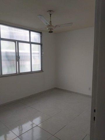Alugo Otimo Apto com 02 quartos em Sulacap - Foto 5
