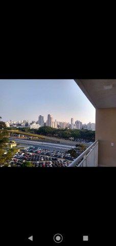 foto - São Paulo - Sítio da Figueira