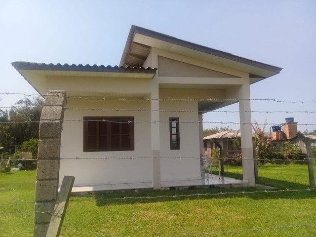 Barbada Vendo Casa de Praia Arroio do Sal RS - Foto 2