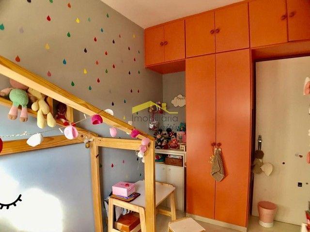 Apartamento à venda, 3 quartos, 1 suíte, 2 vagas, Estoril - Belo Horizonte/MG - Foto 18