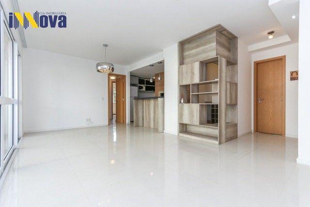 Apartamento à venda com 3 dormitórios em Passo da areia, Porto alegre cod:4902 - Foto 7