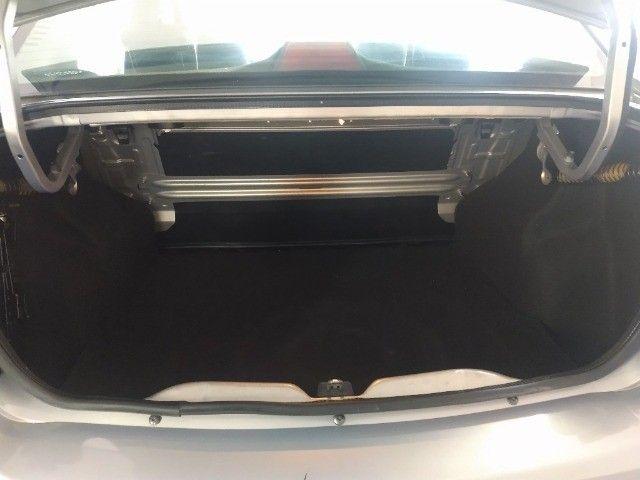 Renault Logan 1.6 8v 2011 - Foto 12