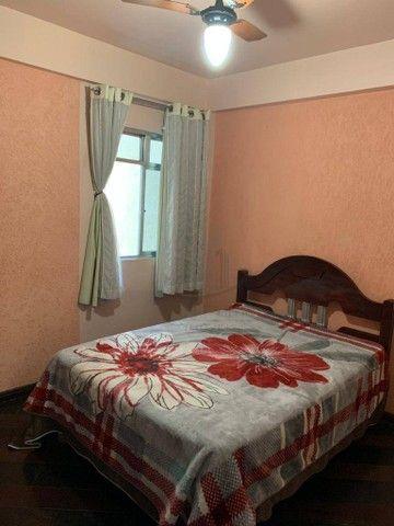 Apartamento com 4 dormitórios à venda, 152 m² por R$ 550.000,00 - Voldac - Volta Redonda/R - Foto 8