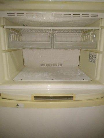 Vendo geladeira - Foto 5