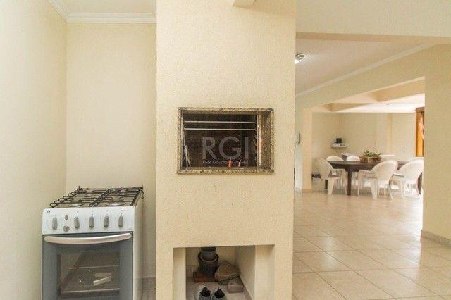 Apartamento à venda com 3 dormitórios em Vila ipiranga, Porto alegre cod:EL56357569 - Foto 18