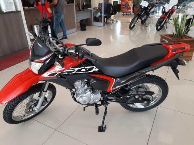 Moto Bros 2021