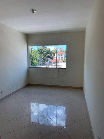 Cobertura com 4 dormitórios à venda, 190 m² por R$ 980.000,00 - Jardim Amália - Volta Redo - Foto 6