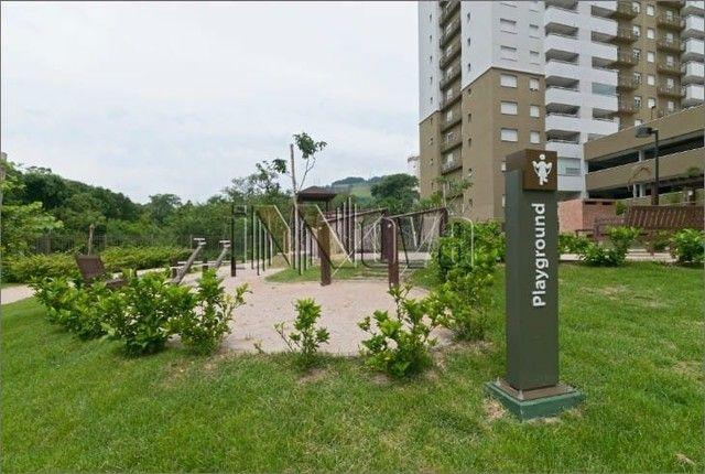 Apartamento à venda com 2 dormitórios em Jardim carvalho, Porto alegre cod:5733 - Foto 17