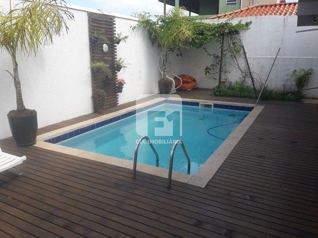 Casa para alugar com 4 dormitórios em Santa mônica, Florianópolis cod:6331 - Foto 17