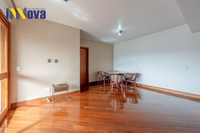 Apartamento para alugar com 2 dormitórios em Bela vista, Porto alegre cod:4790 - Foto 4