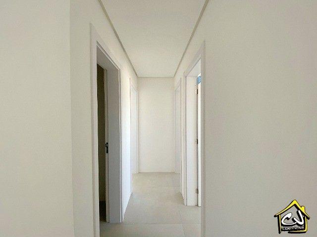 Apartamento c/ 3 Quartos - Lagoa do Violão - 2 Vagas - Completa Infraestrutura - Foto 8