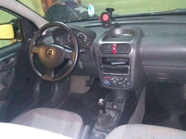 Corsa Hatch Joy _ Extra - Foto 4