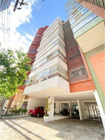 Lindo Apartamento Mobiliado junto as 4 Praças em Torres, 400mts do Mar. - Foto 19