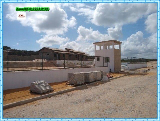 Ligue e invista já ( Loteamento Mirante do Iguape) - Foto 11