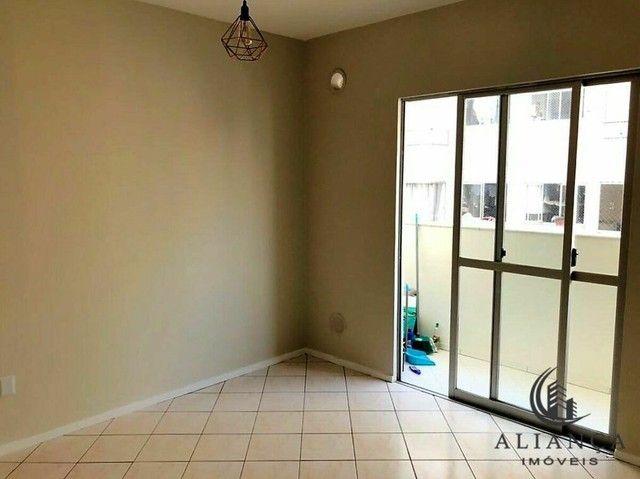 Apartamento à venda no bairro Campinas - São José/SC - Foto 3