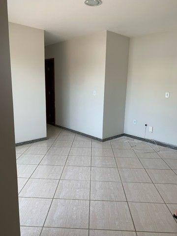 Alugo apartamento em Linhares  - Foto 9