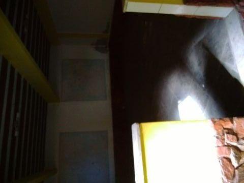 Realengo- OBJ vende - Bom Duplex com terraço 03 quartos independente - Foto 5