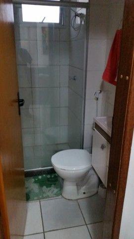 Apartamento 2 Quartos São Diogo II - Foto 3