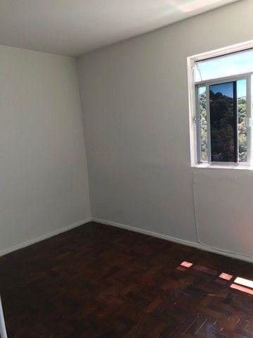 Bairu, dois quartos, 2/4, garagem térreo - Foto 5
