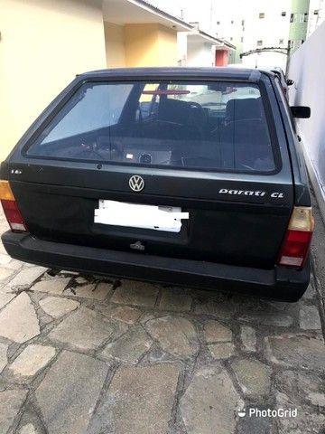 parati 1991 - Foto 2