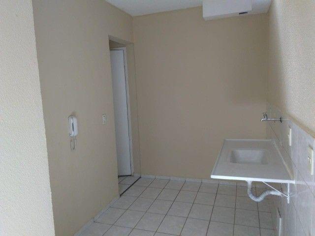 Excelente oportunidade de aluguel em Campo Grande - Foto 11