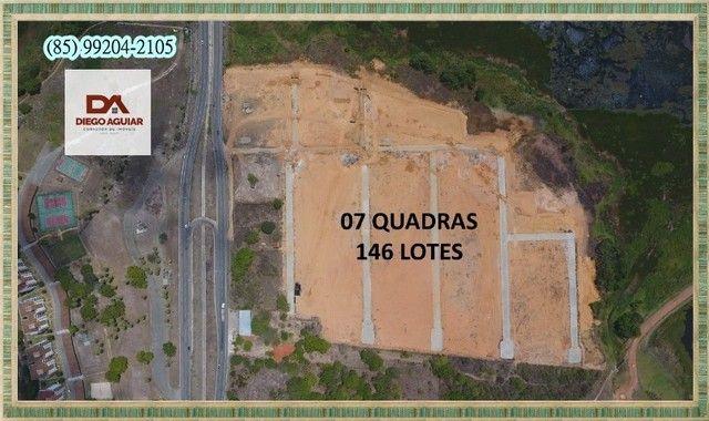 Loteamento Residencial Catu ¨&*()@! - Foto 9