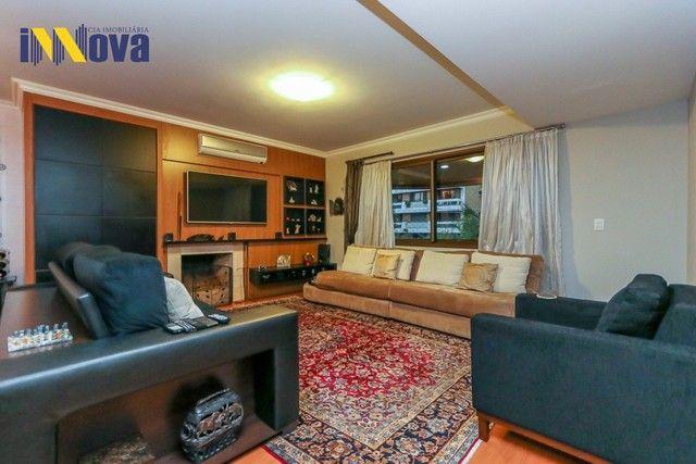 Apartamento à venda com 3 dormitórios em Moinhos de vento, Porto alegre cod:4929 - Foto 20