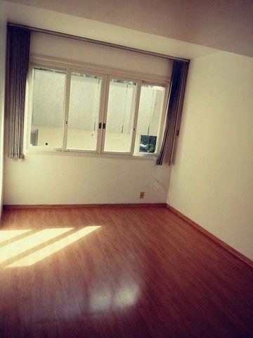 Apto. 2 dormitórios - Foto 3