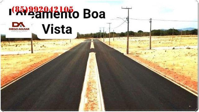 %% Loteamento Boa Vista %% ## - Foto 4
