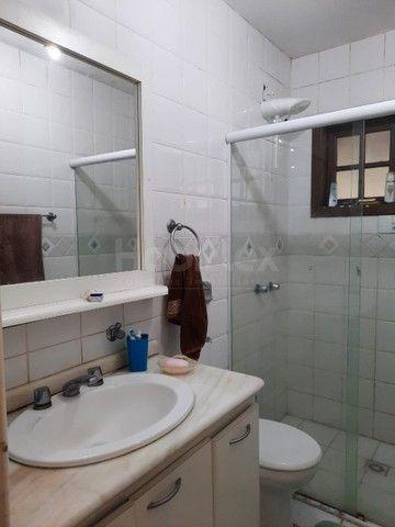 Casa a venda, com 3 quartos, em condomínio fechado. Lagoa da Conceição, Florianópolis/SC. - Foto 10
