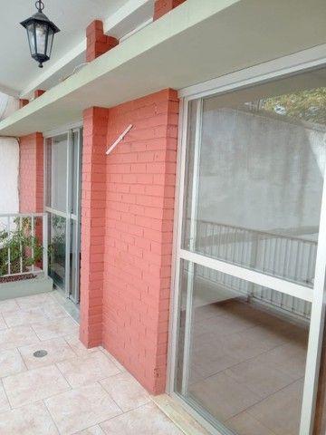 Apartamento reformado no Méier próx a Dias da Cruz - Foto 12